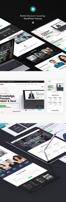 Vibrator   Business Consulting WordPress Theme-2