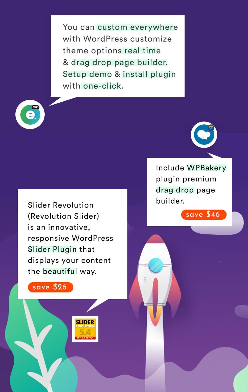 Vibrator   Business Consulting WordPress Theme-4